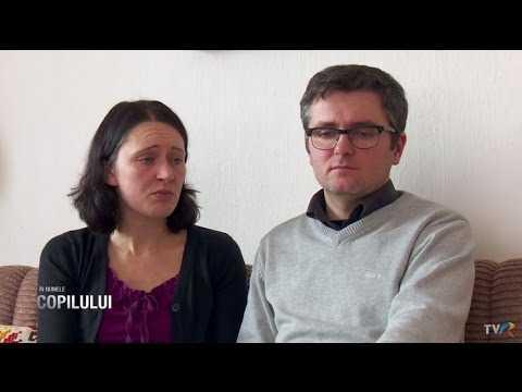 """<i>""""IN NUMELE COPILULUI""""</i> – reportaj TVR despre drama FAMILIEI BODNARIU (Video). Mitingurile de solidarizare cu familiile românești abuzate din Norvegia au continuat in marile orase"""