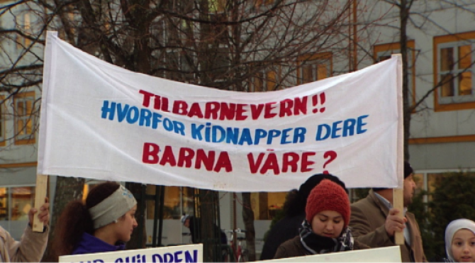 norge_levanger_demo__barnevern_560x310_81308300