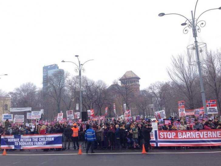 protest_familia_bodnariu_piata_victoriei_89765600