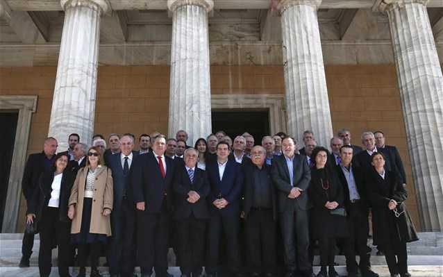 tsipra-syriza-anel