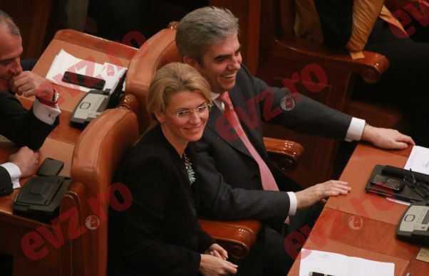 06-gorghiu-parlament-nd-8272-465x390
