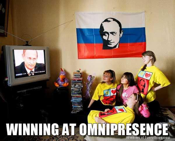 WA_omnipresence