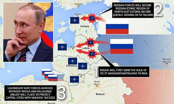 """MAE RUS ACUZA ROMÂNIA CA """"RESCRIE ISTORIA"""" CELUI DE-AL DOILEA RAZBOI MONDIAL. MAE român răspunde, dar nu e clar de ce/ RUSIA VA LUA """"MASURI COMPENSATORII"""" IN RAPORT CU DECIZIA SUA PRIVIND INARMAREA EUROPEI DE EST/ NATO acuza RUSIA de simulari de ATACURI NUCLEARE asupra tarilor aliate/ POLONIA REDESCHIDE DOSARUL """"SMOSLENSK""""/ Cea mai mare piata din lume – PARTENERIATUL TRANSPACIFIC"""