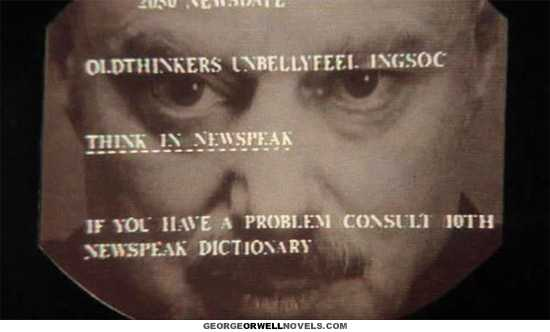 think-in-newspeak-1984