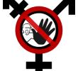 TRANSSEXUALISMUL APLICAT COPIILOR ESTE ABUZ &#8211; opinie a Colegiului Pediatrilor Americani. <i>&#8220;IDEOLOGIA GENDER FACE RAU COPIILOR&#8221;</i>