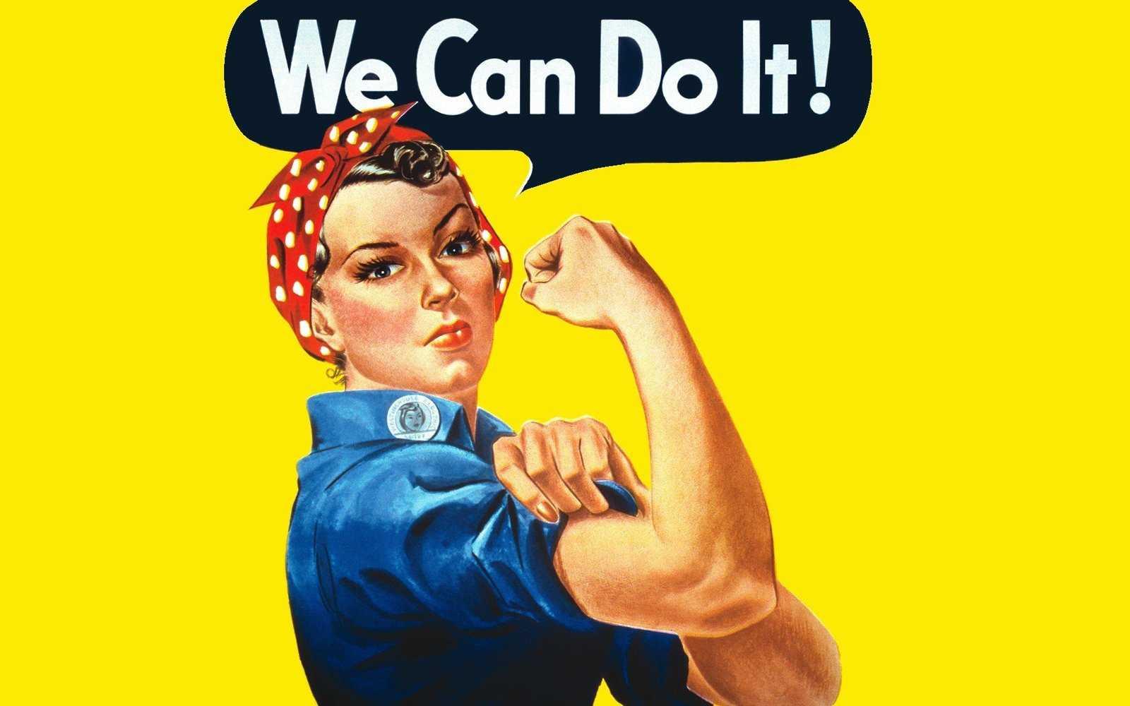 """8 MARTIE – CUM S-A NASCUT, PRIN MISTIFICARE, """"ZIUA FEMEII"""" DINTR-O CELEBRARE A INCEPUTULUI REVOLUTIEI BOLSEVICE. Pentru ce """"emancipari"""" mai lupta socialist-feministele de astazi? PR. OCTAVIAN MOŞIN: """"Ar trebui totuşi să ştim ce sărbătorim!"""""""