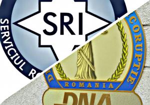 sri-dna-300x211