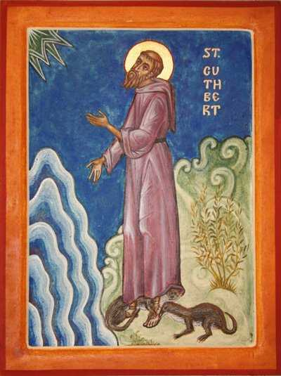st-cuthbert-icon-4