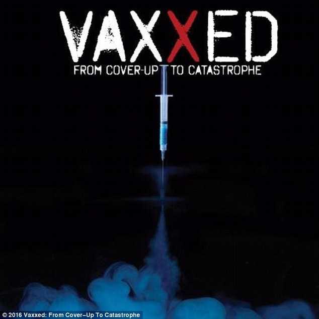 """VAXXED. Filmul documentar despre EFECTELE NEGATIVE ale vaccinurilor produs de ROBERT DE NIRO, retras de la un celebru festival. <i>""""Un nou exemplu în care puterea corporaţiilor cenzurează exprimarea liberă""""</i>/ Expert in virusologie explica: <i>NU STIM CUM FUNCTIONEAZA VACCINURILE</i> (Video). Relatia dintre vaccin si sistemul imunitar/ Autoritatile reiau proiectul LEGII VACCINARII OBLIGATORII"""
