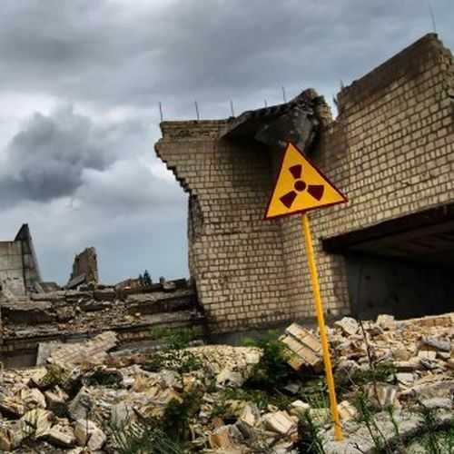 30-de-ani-de-la-tragedia-de-la-cernobil