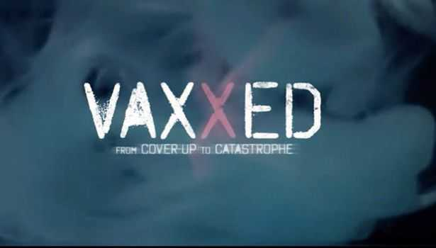 DOCUMENTARE VIDEO despre VACCINURI si substantele folosite in ele (VIDEO): TRACE AMOUNTS (subtitrat in română)/ VAXXED. From Cover-Up to Catastrophe