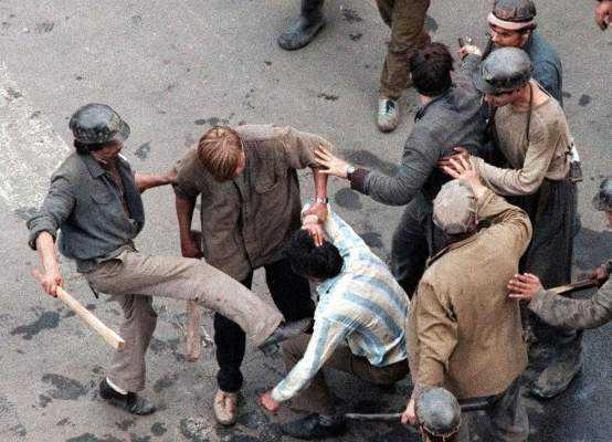 miron-cozma-despre-evenimentele-sangeroase-din-13-15-iunie-1990-de-la-bucuresti-minerii-credeau-ca-xerox-ul-e-masina-de-facut-bani