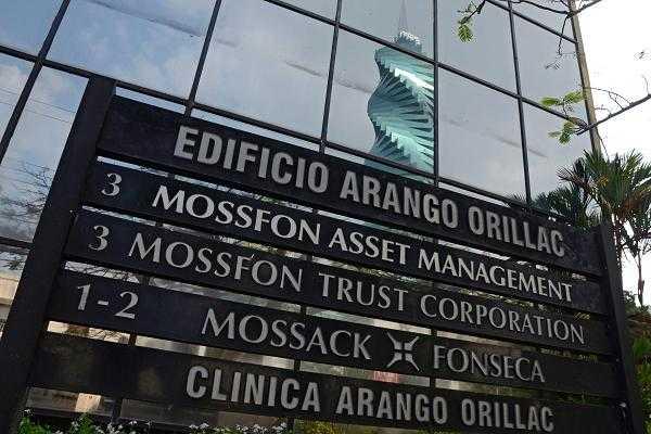 PANAMA PAPERS, UNOIL. Dezvaluiri limitate (si instrumentate?) despre offshore-uri si coruptia marilor companii cu SOROS pe fundal/ FMI – BIROCRATISM ANTISOCIAL
