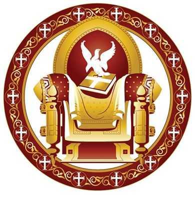 """Biserica Rusiei pune la indoiala statutul de SINOD PANORTODOX al intalnirii de la CRETA/ PATRIARHIA SERBIEI contesta regulamentul Sinodului si ISI ANUNTA RETRAGEREA DE FACTO/ Pr. John  Chryssavgis, consilier al PATRIARHIEI ECUMENICE, considera ca deciziile SINODULUI PANORTODOX vor fi OBLIGATORII chiar daca nu participa toate Bisericile Locale: <i>""""SINODUL VA FI ASEMENEA CONCILIULUI II VATICAN""""</i>! Se pregateste un DICTAT TALHARESC al """"Fanarului""""?"""