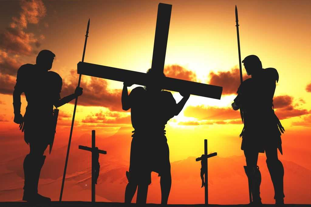 """RAZBOIUL CU INVIEREA. Secularismul radical, noua prigoana a crestinilor si REEDUCAREA CONSTIINTELOR. <i>""""În nici măcar o jumătate de generaţie, românii chiar Îi întorc spatele lui Hristos, se leapădă jenaţi de propria ţară""""</i>/ Pastorala PS Gurie la Inviere: <i>""""EUROPA, DESI CRESTINA IN ORIGINI, A AJUNS ANTI-CRESTINA IN REZULTAT!</i>"""