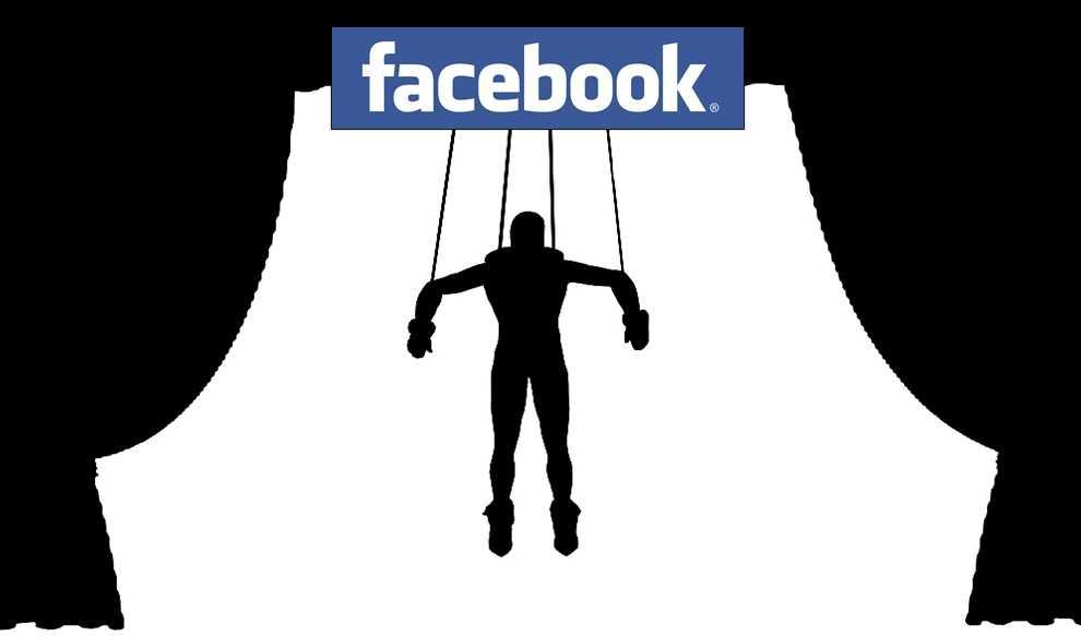 FACEBOOK SI POST-DEMOCRATIA. Reteaua de internet a fost acuzata ca CENZUREAZA DELIBERAT POSTĂRILE CONSERVATOARE. Cum manufactureaza Facebook NOUL CONSENS SOCIAL prin expunerea privilegiata a MINORITATILOR AGRESIVE