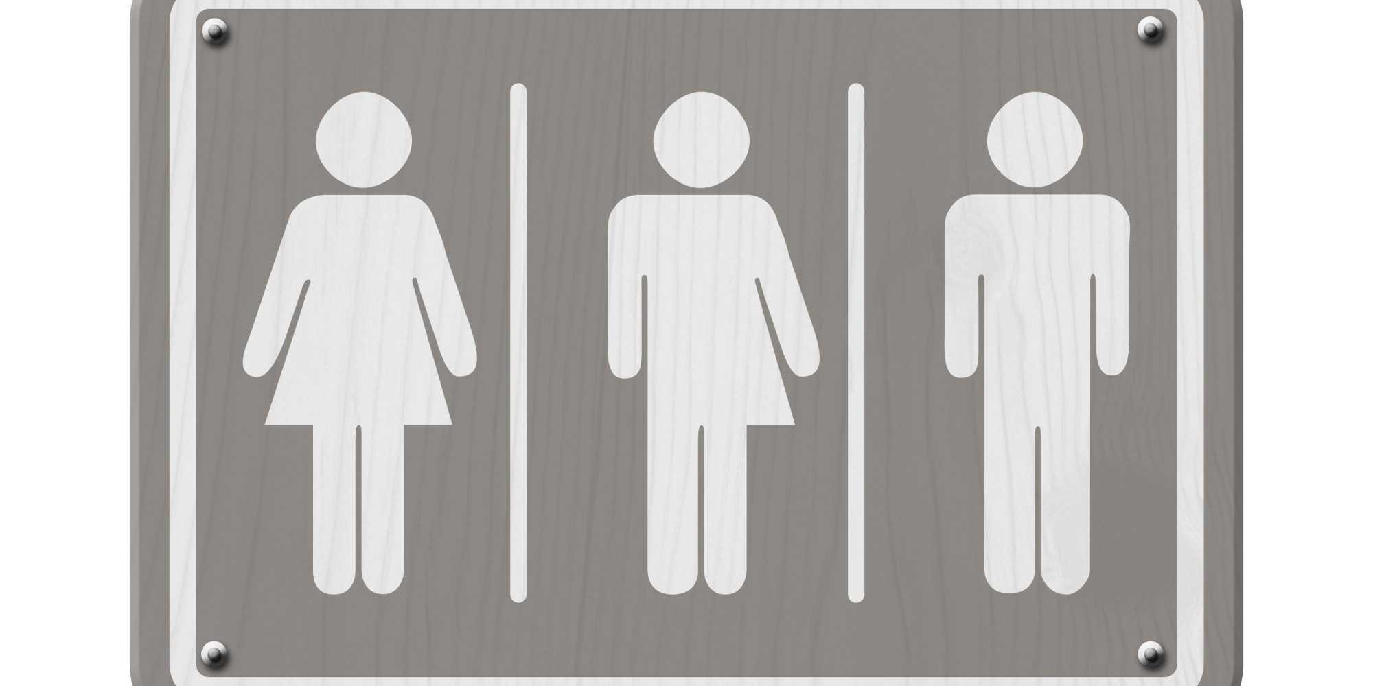 """DREPTURILE PARINTILOR vs EDUCATIA SEXUALA/ Lobby-ul GAY cere institutiilor UE introducerea OBLIGATORIE a CASATORIILOR HOMOSEXUALE in tarile membre/ RITUALUL PARADEI ANORMALITATII – din nou in România/ Ultima psihoza – """"REVOLUTIA TRANSGENDER"""""""