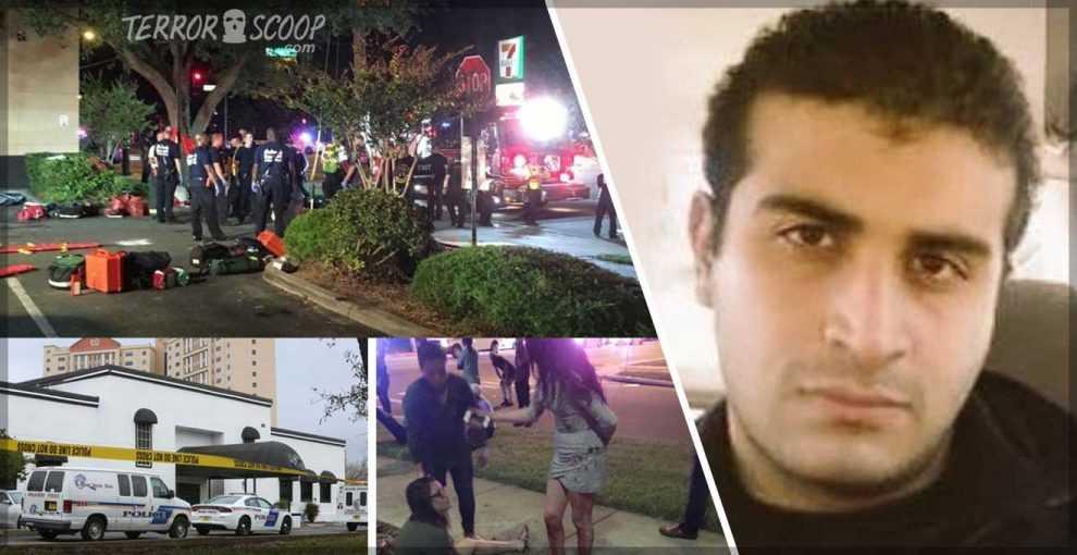 Orlando-Terror-Attack-Muslim-Omar-Mateen-killed-50-in-shooting-at-Orlando-nightclub-he-was-from-Afghanistan-990x510
