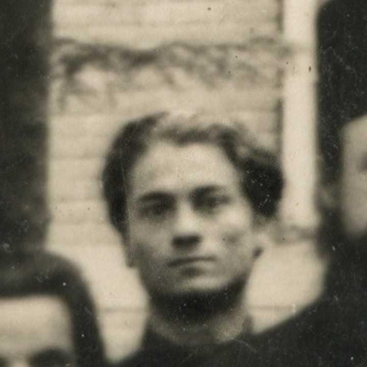 Pr.Justin.Pârvu-1939-