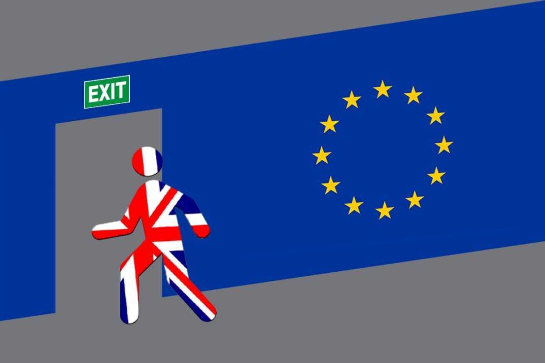 """BREXIT REUSIT, rasturnand in extremis toate asteptarile! MAREA BRITANIE IESE DIN U.E. in urma referendumului de joi – MOMENT CU ADEVARAT ISTORIC si CRUCIAL pentru EUROPA, dar antrenand un posibil lant dramatic de consecinte. NIGEL FARAGE: <i>""""E ZIUA INDEPENDENTEI!""""</i> (video). Incepe DEZMEMBRAREA UE? (update)"""
