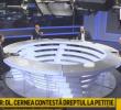 """VIRGILIU GHEORGHE vs REMUS CERNEA. Dezbatere pe tema CASATORIILOR GAY la Jocuri de Putere (Video)/ REVOLUTIA TOALETELOR sau obiectivele sinistre ale miscarii transgen: ERADICAREA """"HETEROBINARITATII""""/ Parada Gay din Italia se promoveaza folosind un COPIL!/ Despre prosti"""