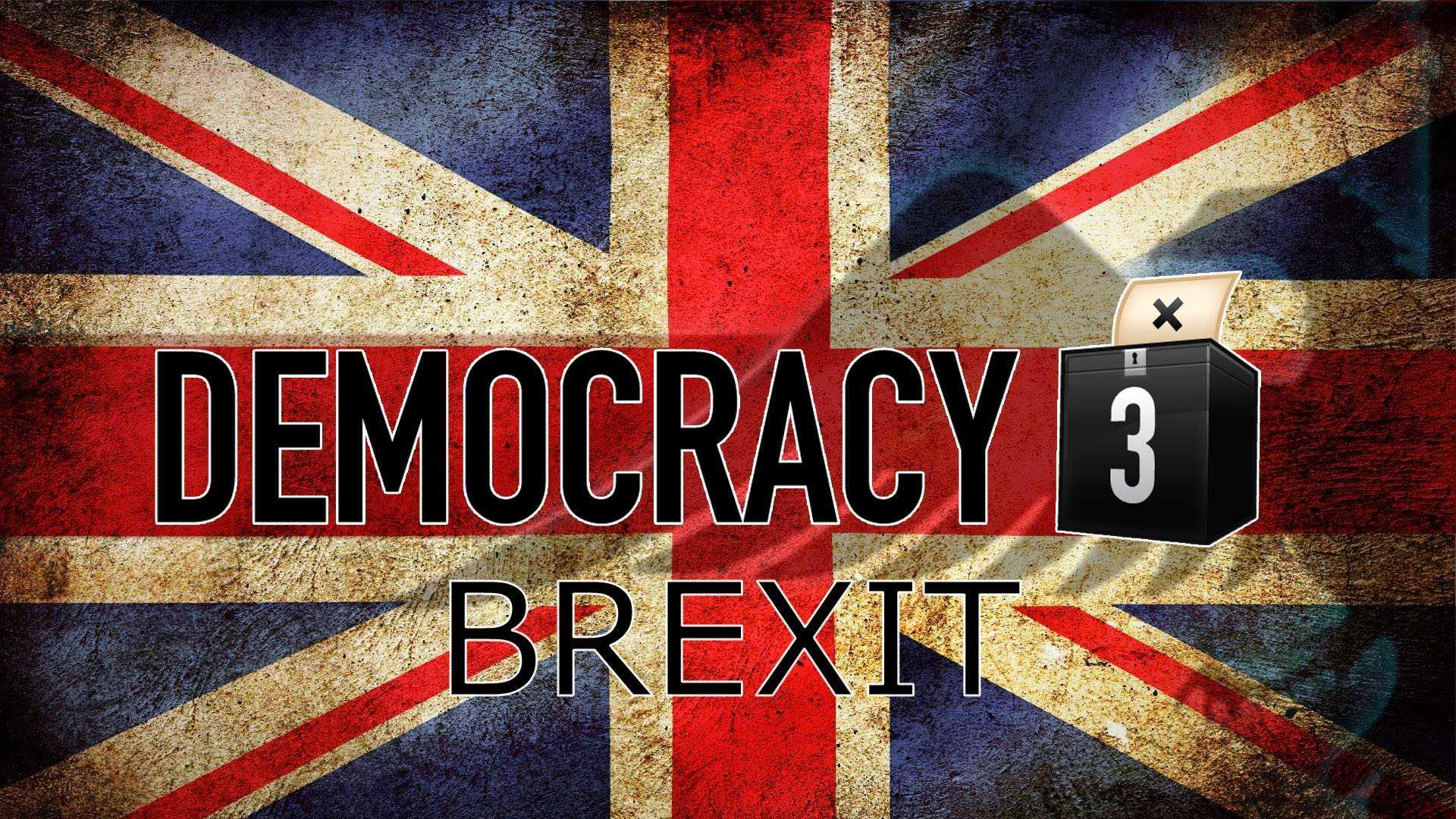BREXIT: VA (MAI) FI SAU NU VA (MAI) FI? Halucinanta teza a ignorarii referendumului din Marea Britanie are precedente: UNIUNEA EUROPEANA – O CONSTRUCTIE FARA POPOR, IMPOTRIVA POPORULUI. George Soros profeteste din nou: UE SE VA DEZINTEGRA