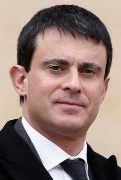 Manuel-Valls