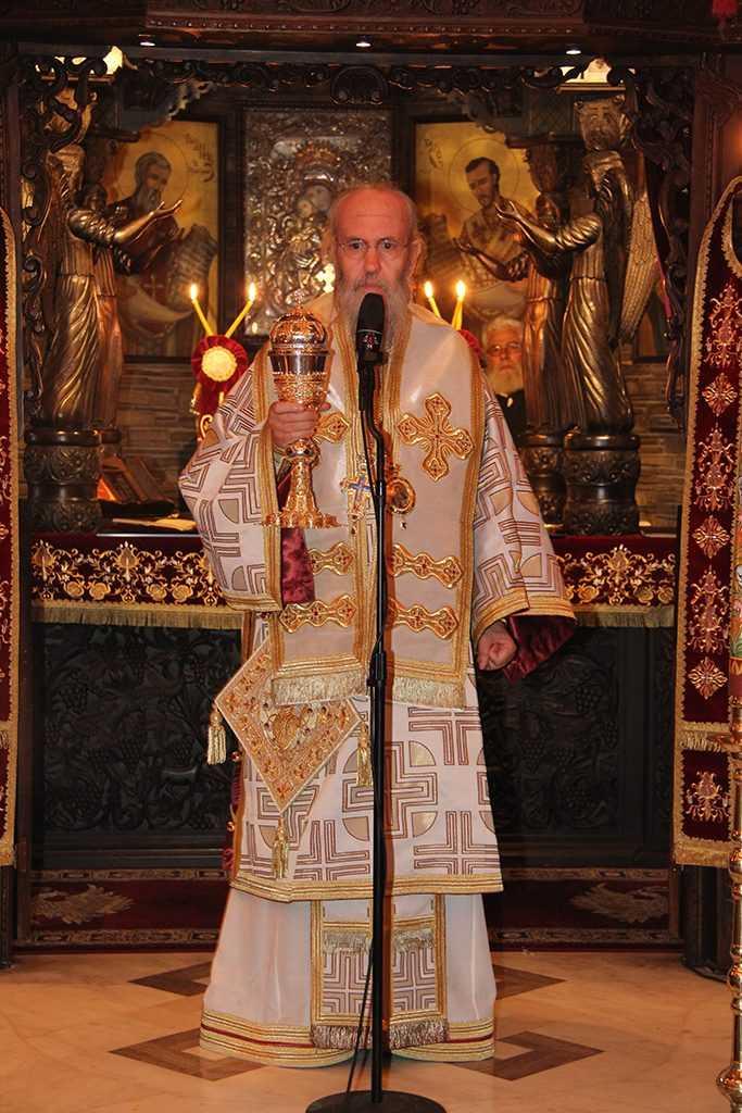 S.Augustine2014.8069.32