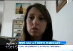 andreea-bradeanu-la-observator-tv