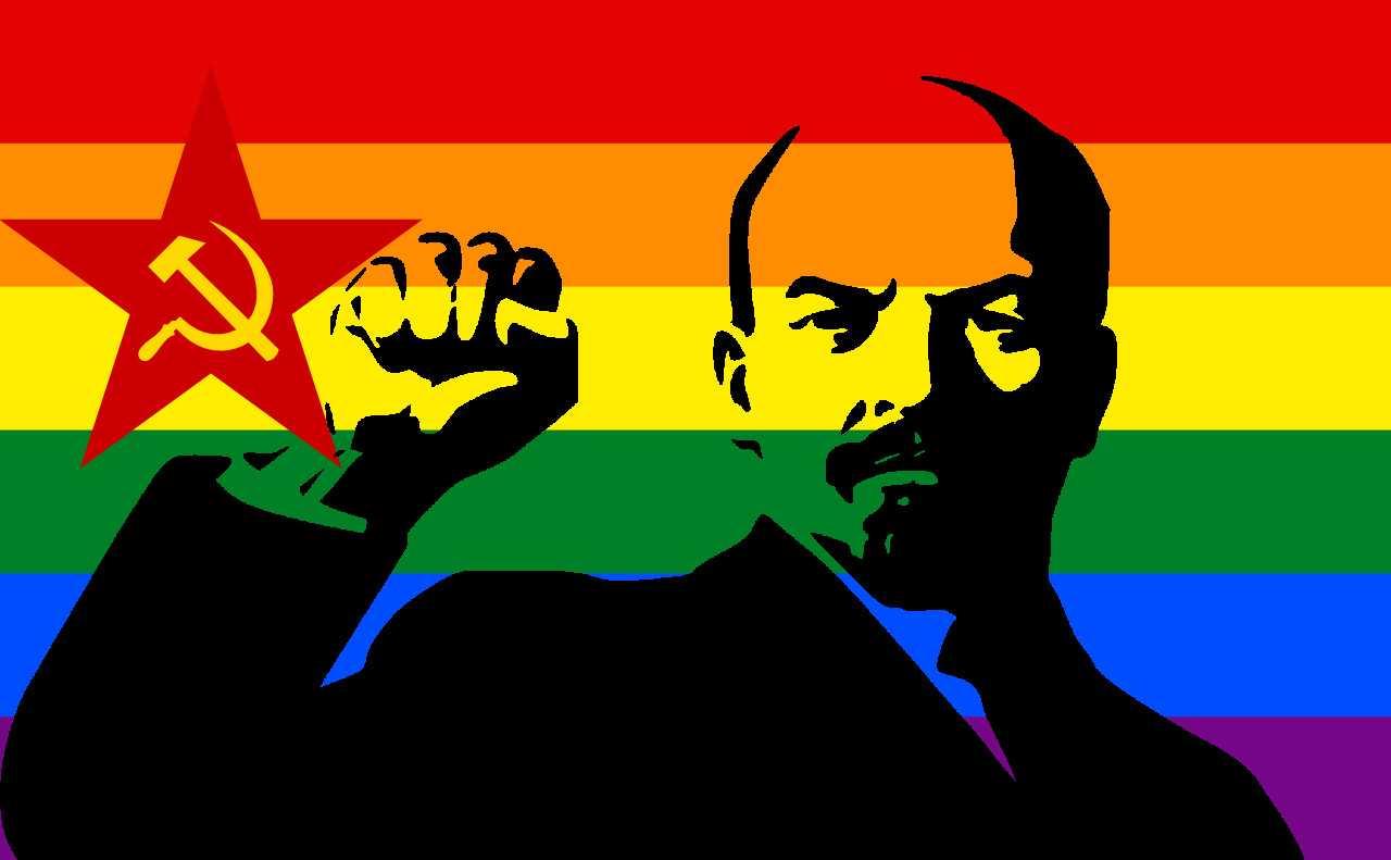 """NESFANTA ALIANTA A CORPORATISMULUI GLOBALIST CU NEOMARXISMUL CULTURAL. Care este legatura intre transformarea familiei in """"bun de consum"""" si redefinirea acesteia in sens homosexualist?/ SUB DICTATURA NOULUI COMUNISM. Conferinta Virgiliu Gheorghe (VIDEO)"""