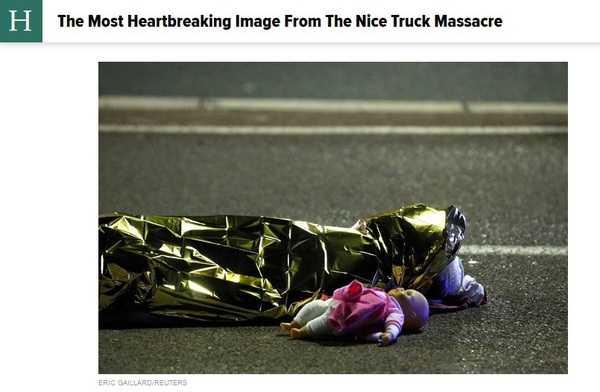 INCA UN MASACRU IN FRANTA, in seara de 14 iulie. Peste 80 de MORTI, SUTE DE RANITI, dupa ce un camion intra in multime la NISA (video). Care vor fi consecintele politice si securitare? STAREA DE URGENTA SE PRELUNGESTE, HOLLANDE FACE APEL LA REZERVISTI. Cateva intrebari