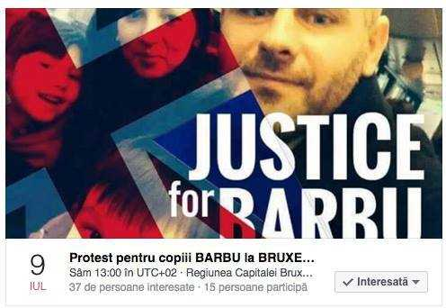 protest-barbu-and-others-brussels-bruxelles-9-iulie-2016