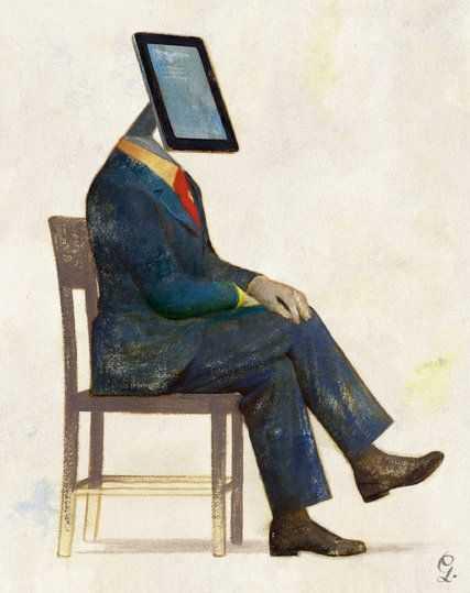 """""""DISTRACTIA CARE OMOARA"""" – traducerea unei carti profetice/ Interviu cu profesorul american Read Schuchart. DE CE NU SUNT TEHNOLOGIILE NEUTRE? SE POATE FOLOSI BISERICA DE NOILE TEHNOLOGII ALE COMUNICARII?/ Studiu despre FACEBOOK: majoritatea celor care posteaza stiri sau le comenteaza pe retea o fac fara a le citi!"""