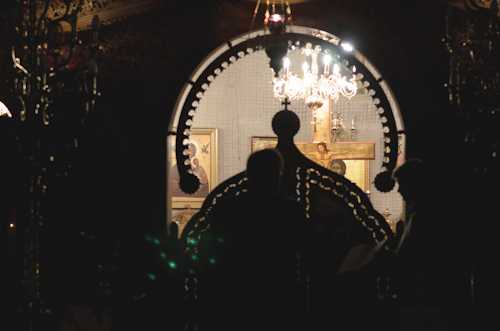 """Asociatia Christiana despre RISCUL SFASIERII BISERICII in urma TULBURARILOR GENERATE DE SINODUL DIN CRETA, nevoia de dialog real IN INTERIORUL ORTODOXIEI si despre atitudinile DUSMANOASE SI ULTIMATIVE la adresa IPS Teofan: <i>""""Cele 4 Biserici care nu au venit in Creta si episcopii greci (vezi Hierotheos) care nu au semnat, N-AU AMENINTAT PE NIMENI si AU PASTRAT COMUNIUNEA""""</i>"""