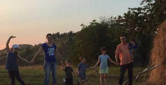 familia_bodnariu