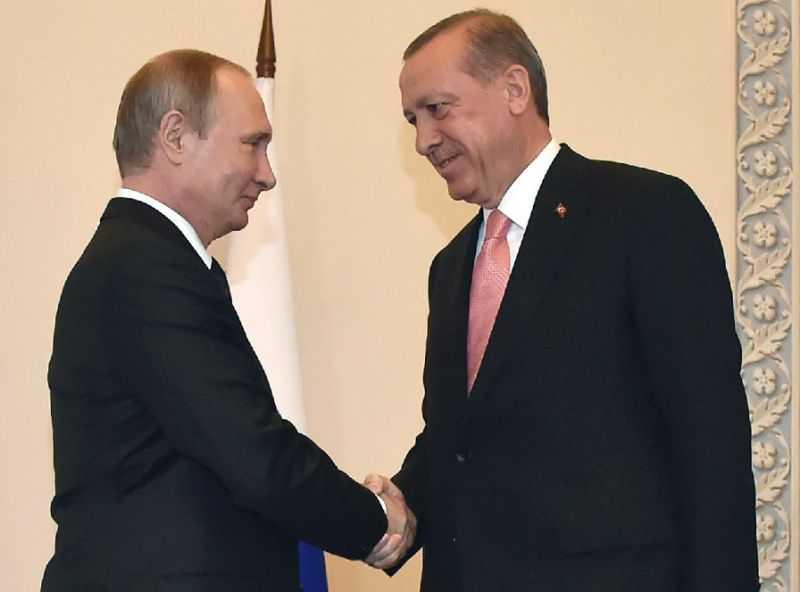 "ERDOGAN LA ""PRIETENUL SAU DRAG"", PUTIN. Turcia, Rusia si Iran – O TRIPLA ALIANTA in Siria?/ Demonstratie de forta a lui Erdogan – 1 MILION SUSTINATORI la Istanbul (Video)/ ""Exercitiu militar"": tancurile din Transnistria au trecut Nistrul"