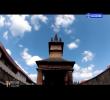 """""""Valoarea faptei"""": OAȘA – TINDA RAIULUI (Reportaj Trinitas TV)"""