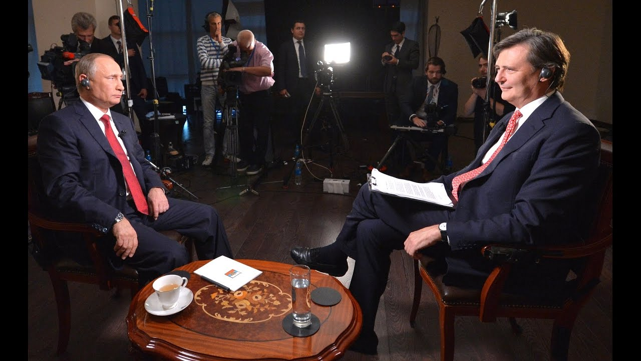 """PUTIN FACE ALUZIE LA REDISCUTAREA GRANITELOR INTRE UNGARIA SI ROMÂNIA/ Nicio surpriza: LUCIAN BOIA e de acord cu Ambasadorul SUA din Chisinau: BASARABIA NU E ROMÂNIA/ Senatul României – singura institutie care a criticat politica SUA in MOLDOVA/ S-A ADEVERIT: GUVERNUL CIOLOȘ FACE JOCUL BERLINULUI IN UE/ De la Malta la Varșovia: <i>""""COLONIA ROMÂNIA, PE PUNCTUL DE A FACE OBIECTUL UNEI TRANZACTII""""</i>"""