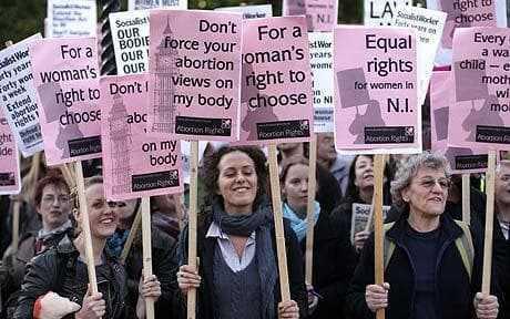 abortion-460_1013146c
