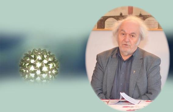 """<i>NOI NU VACCINĂM!</i> Film documentar despre mitul și realitatea campaniilor de vaccinare (Video)/ Conferința """"Despre vaccinuri și vaccinare"""" – dr. Pavel Chirilă (16 octombrie)"""