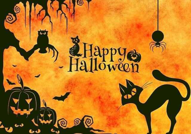 happy-halloween-work-and-travel-usa-2016-blog