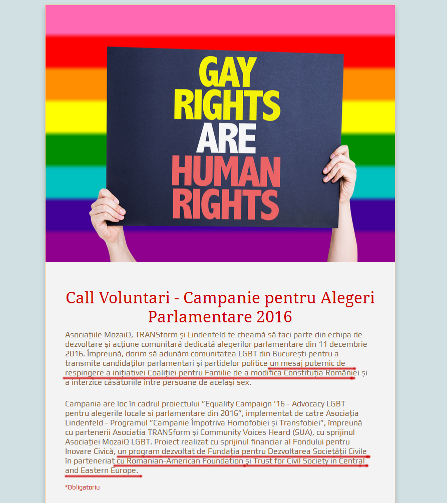 voluntari-gay-rights