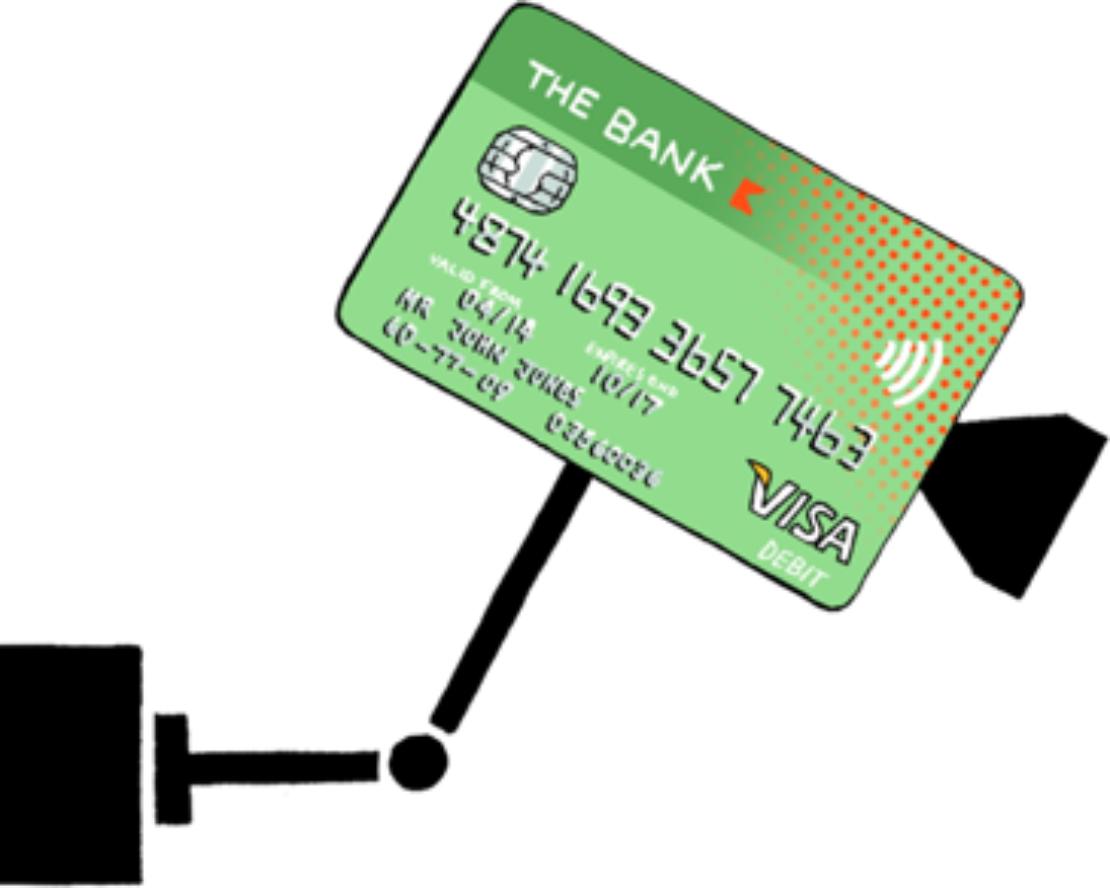 banks-cash