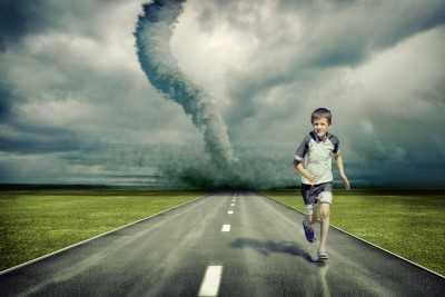 child-in-danger