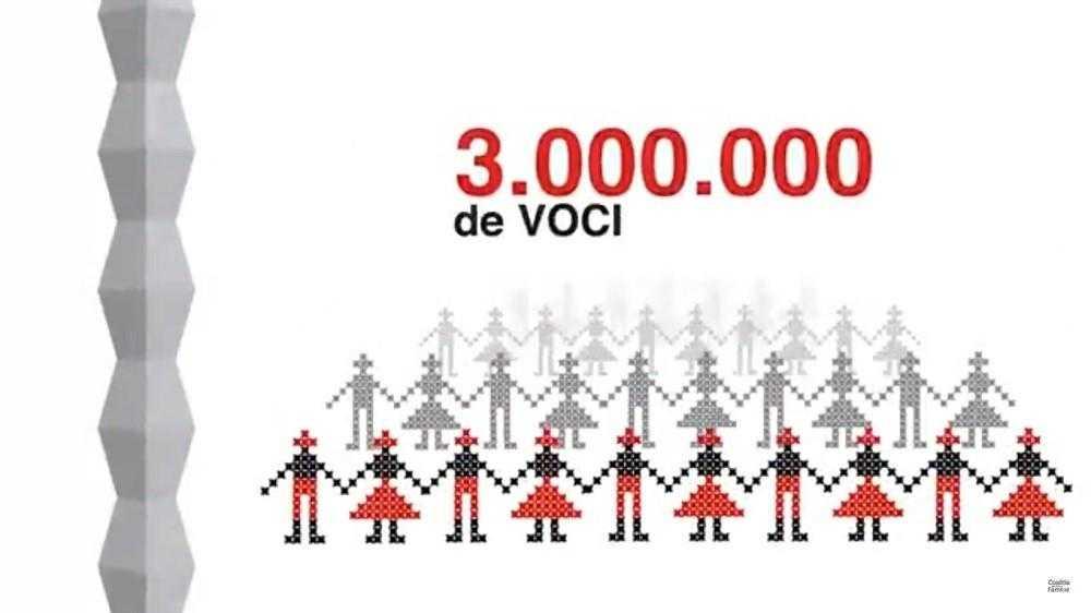 UPDATE: CAMERA A SCOS PROIECTUL DE PE ORDINEA DE ZI! Zi importanta: PLENUL CAMEREI VOTEAZA PROIECTUL COALITIEI PENTRU FAMILIE/ Peste 100 000 de participanti la MARSUL PENTRU VIATA/ Mascari, injuraturi, vandalizari: RAZBOIUL SIMBOLIC IMPOTRIVA VIETII/ Demontarea argumentelor pro-avort