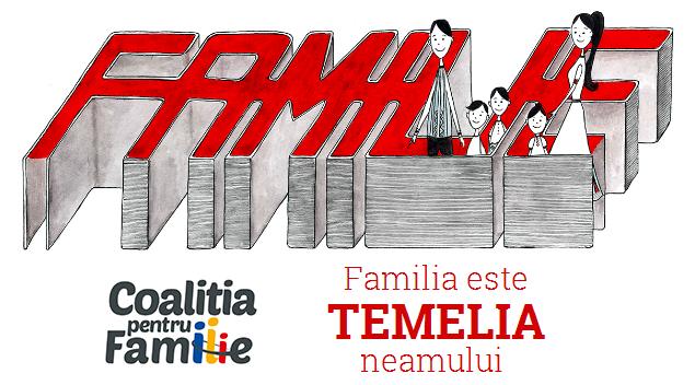 familia-temelia-neamului-referendum-proiect-constitutie-casatorie-coalitia-pentru-familie