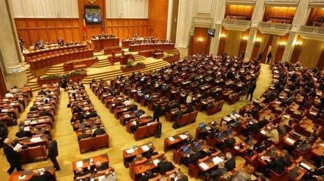 PARTENERIATUL CIVIL, blocat in Parlament? PSD ar renunta la sustinerea proiectului, PNL s-ar fi retras de la discutii/ Pr. Ionut Corduneanu despre PARTENERIATE CIVILE si MORALA PUBLICA (Video)