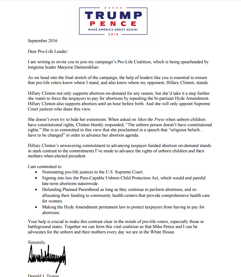 trump-pledges-prolife