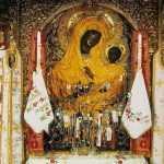 manastirea-dochiariu-19