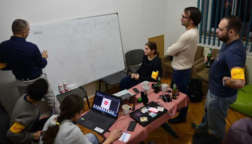 sursa foto: http://www.turnulsfatului.ro/